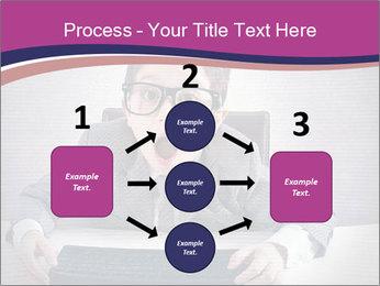 0000078051 PowerPoint Template - Slide 92