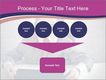 0000078051 PowerPoint Template - Slide 93