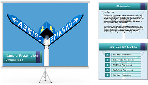 0000078052 PowerPoint Template