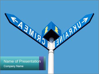 0000078052 PowerPoint Template - Slide 1