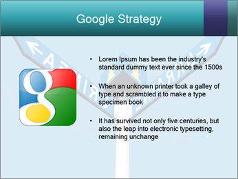 0000078052 PowerPoint Template - Slide 10