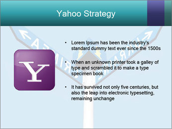0000078052 PowerPoint Template - Slide 11