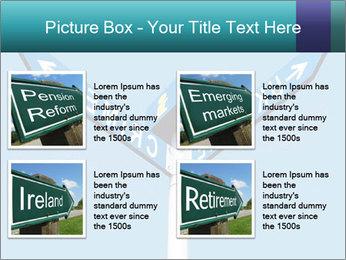 0000078052 PowerPoint Template - Slide 14