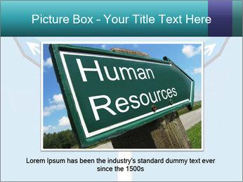 0000078052 PowerPoint Template - Slide 15
