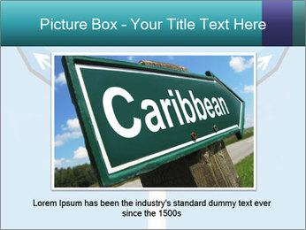 0000078052 PowerPoint Template - Slide 16