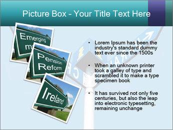 0000078052 PowerPoint Template - Slide 17