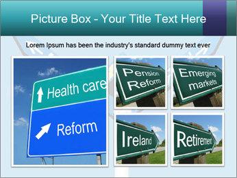 0000078052 PowerPoint Template - Slide 19