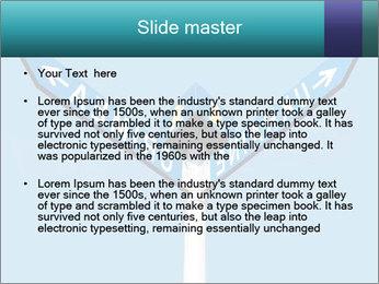 0000078052 PowerPoint Template - Slide 2