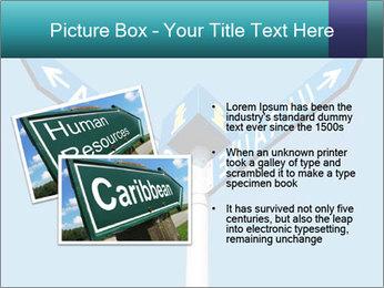 0000078052 PowerPoint Template - Slide 20