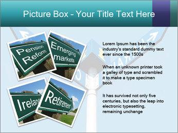 0000078052 PowerPoint Template - Slide 23
