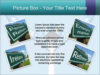 0000078052 PowerPoint Template - Slide 24