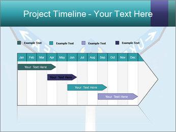 0000078052 PowerPoint Template - Slide 25