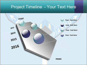 0000078052 PowerPoint Template - Slide 26
