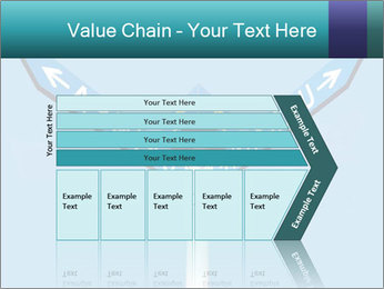 0000078052 PowerPoint Template - Slide 27