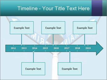 0000078052 PowerPoint Template - Slide 28