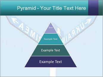 0000078052 PowerPoint Template - Slide 30
