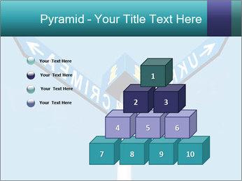 0000078052 PowerPoint Template - Slide 31