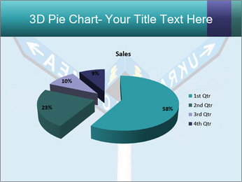 0000078052 PowerPoint Template - Slide 35