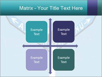 0000078052 PowerPoint Template - Slide 37
