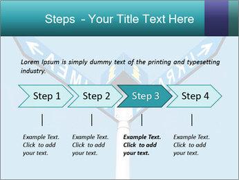 0000078052 PowerPoint Template - Slide 4