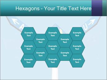 0000078052 PowerPoint Template - Slide 44