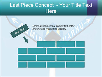 0000078052 PowerPoint Template - Slide 46