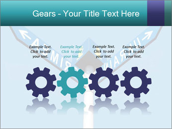 0000078052 PowerPoint Template - Slide 48