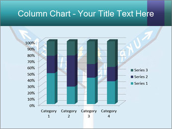 0000078052 PowerPoint Template - Slide 50