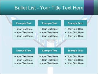 0000078052 PowerPoint Template - Slide 56
