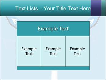 0000078052 PowerPoint Template - Slide 59