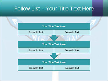 0000078052 PowerPoint Template - Slide 60