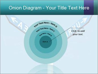 0000078052 PowerPoint Template - Slide 61