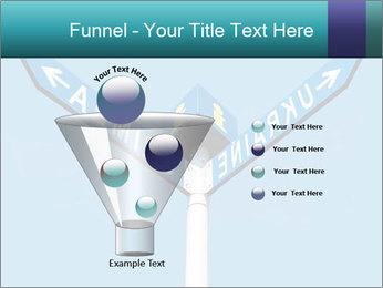 0000078052 PowerPoint Template - Slide 63