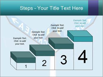 0000078052 PowerPoint Template - Slide 64