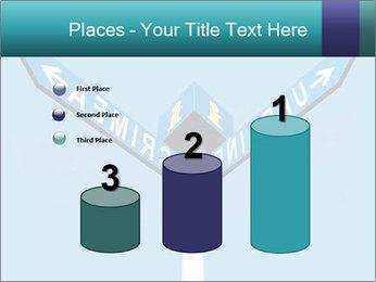 0000078052 PowerPoint Template - Slide 65