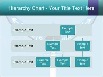 0000078052 PowerPoint Template - Slide 67