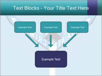 0000078052 PowerPoint Template - Slide 70