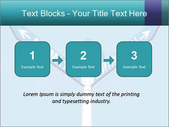 0000078052 PowerPoint Template - Slide 71