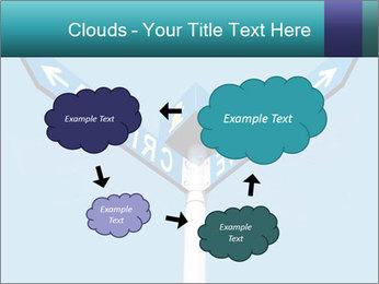 0000078052 PowerPoint Template - Slide 72