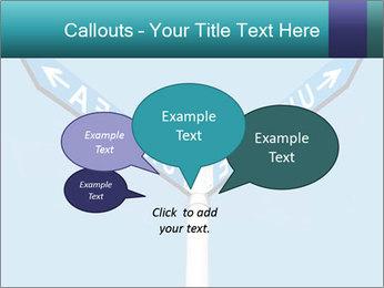 0000078052 PowerPoint Template - Slide 73