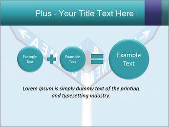 0000078052 PowerPoint Template - Slide 75