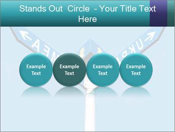 0000078052 PowerPoint Template - Slide 76