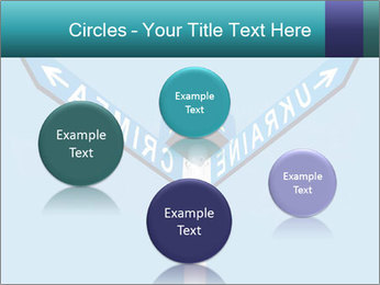 0000078052 PowerPoint Template - Slide 77
