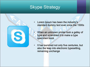 0000078052 PowerPoint Template - Slide 8