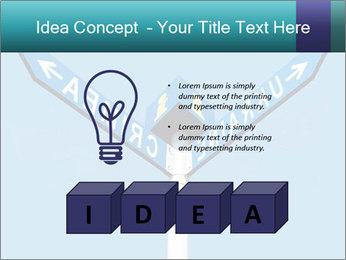 0000078052 PowerPoint Template - Slide 80
