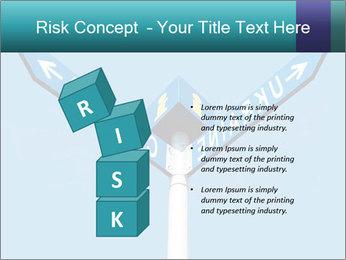 0000078052 PowerPoint Template - Slide 81