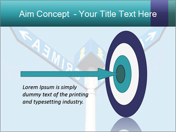 0000078052 PowerPoint Template - Slide 83