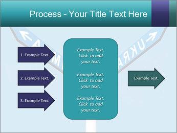 0000078052 PowerPoint Template - Slide 85