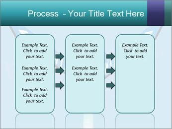 0000078052 PowerPoint Template - Slide 86