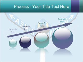 0000078052 PowerPoint Template - Slide 87